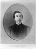 Rev. John Ryan Image