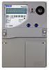 Energy Meter Dataloggers Image