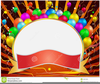 Free Birthday Banners Clipart Image