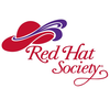 Free Red Hatters Clipart Image