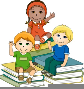 kids school clipart free images at clker com vector clip art rh clker com school kids clipart school kids clip art free