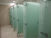 Toilet Cubicles Doors Image
