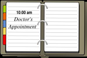 online calendar and planner
