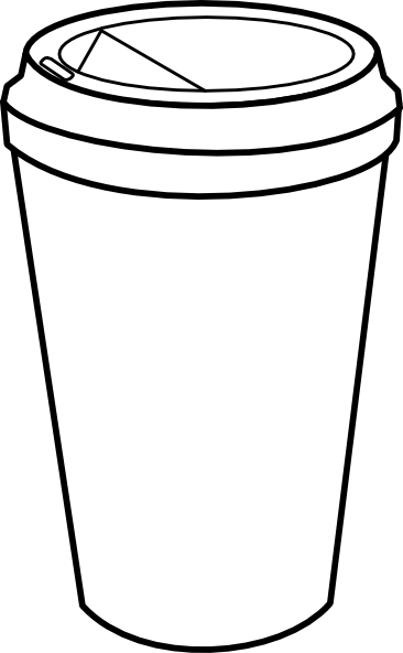 coffee cup clip art images - photo #32