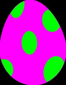easter egg clip art at clker com vector clip art online royalty rh clker com easter egg clipart free easter egg clipart free black and white