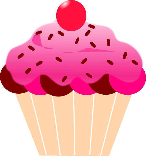 Cupcake Animated Images : Animated cupcakes - Imagui