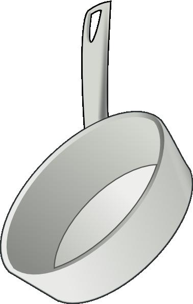 Sauce Pan Clip Art at Clker.com - vector clip art online ...