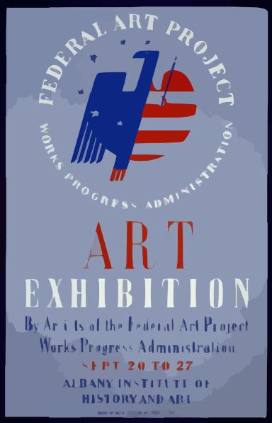 Public Administration top art foundation courses