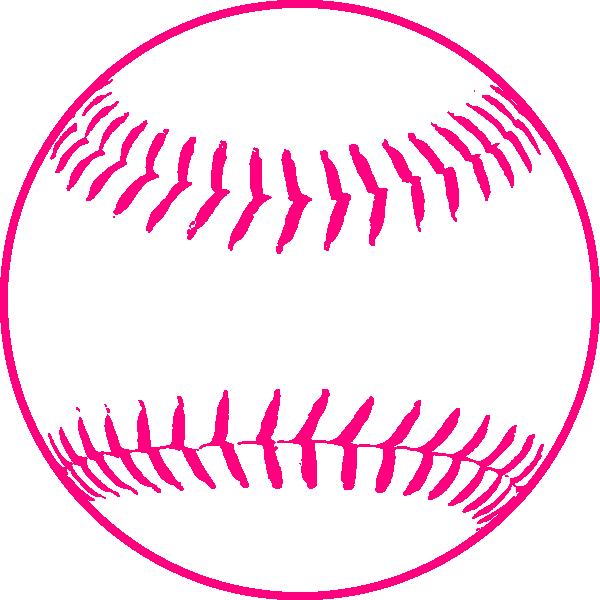 Allie's Baseball Mitt