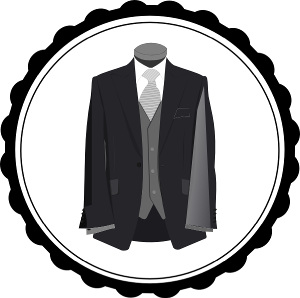Clip Art Groom Clipart groom clip art at clker com vector online royalty free download this image as