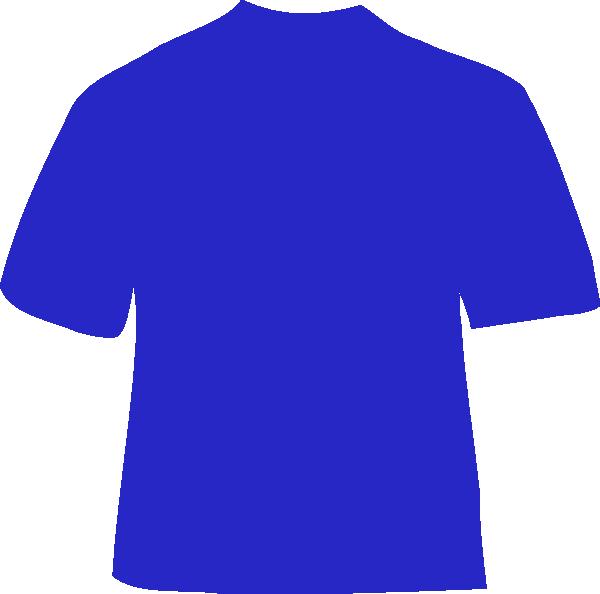 Blue Shirtsd 49