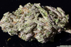 Blackberry Kush Image