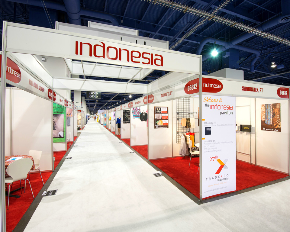 Exhibition Booth Design Las Vegas : Exhibition booth design las vegas free images at clker