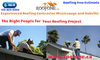 Experienced Roofing Contractor Mississauga And Oakville Image