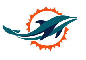 Dolphin Design Image