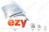9 260x175 Ezy Invoice Application Icon For Ezy Invoice Image