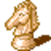 Knight Icon Image