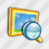 Icon Picture Preview Image