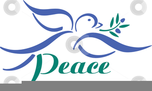 Free Clipart Peace Doves Free Images At Clker Com Vector Clip Art Online Royalty Free Public Domain