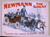 Newmann The Great Image