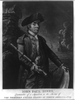 Iohn Paul Iones, Commander Of A Squadron In The Service Of The Thirteen United States Of North America, 1779 Image