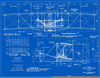 Wright Flyer Clipart Image