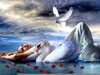 Fantasy Swan Images Image