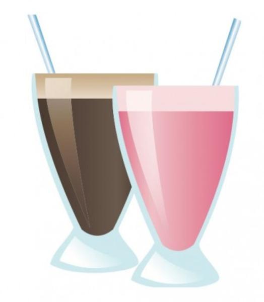 milkshake free images at clker com vector clip art online rh clker com clipart milkshake machine milkshake clipart png