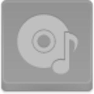 Free Disabled Button Music Disk Image