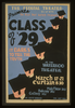The Federal Theater Div. Of Wpa Presents The Play That Rocked Broadway  Class Of  29  It Dares To Tell The Truth. Image