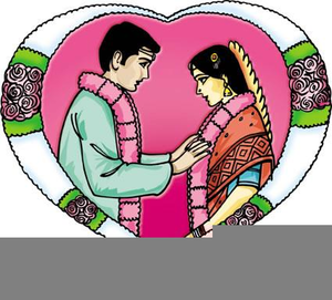 indian wedding color clipart free images at clker com vector rh clker com indian wedding clipart vector free download indian wedding clipart png