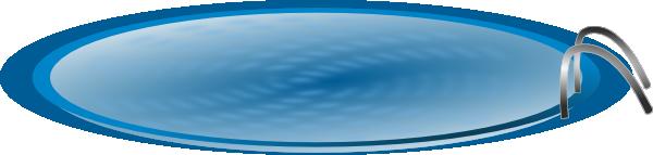 Swimming Pool Clip Art At Vector Clip Art Online Royalty Free Public Domain