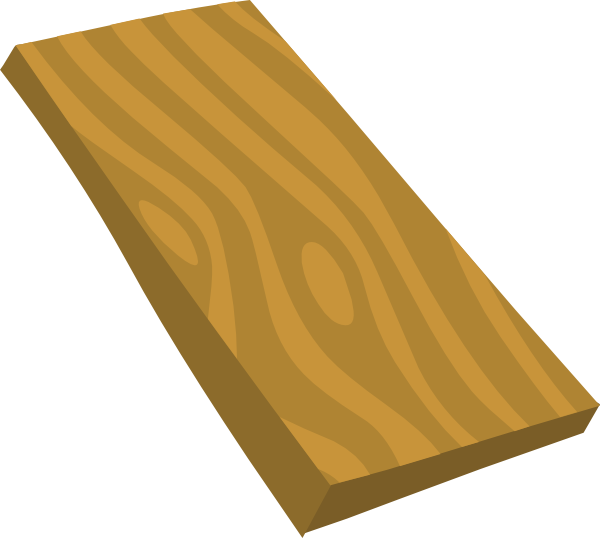 Clipart wood planks imgkid the image kid has it
