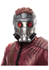 Star Lord Mask Image