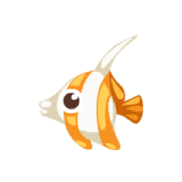clip art fish moving - photo #28