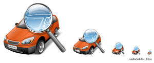 Autocatalogue Product Icon Image