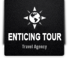Enticingtour Image