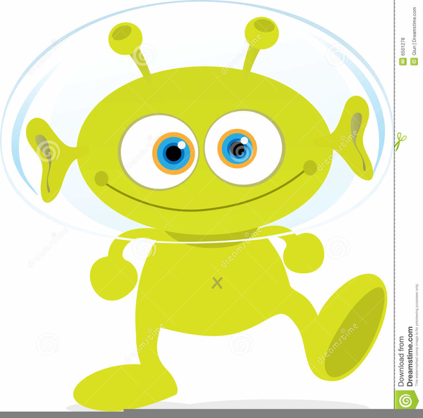 cartoon martian clipart free images at clker com vector clip art rh clker com martin clip art martian clipart