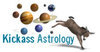 Kickass Astrology Image