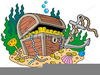 Free Clipart Treasure Chest Image