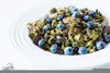 Blueberry Sprouts Image