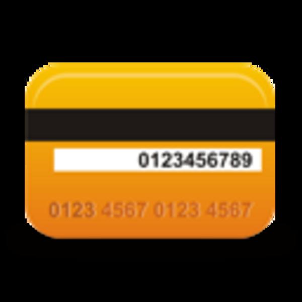 credit card 24 free images at clkercom vector clip