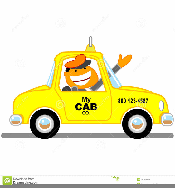 Free Clipart Taxi Driver | Free Images at Clker.com ...