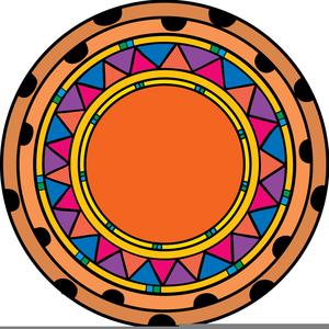 aztecs clipart free images at clker com vector clip art online rh clker com