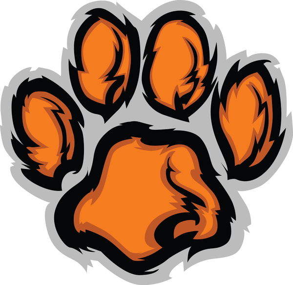 chapmanville cougars personals Charleston, wva (ap) — a 15-year-old boy was killed when he was struck in the head while playing a game of dodging arrows at a friend's house, and criminal charges.