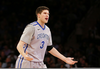 Doug Mcdermott Brother Image