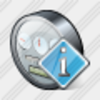 Icon Power Meter Info Image