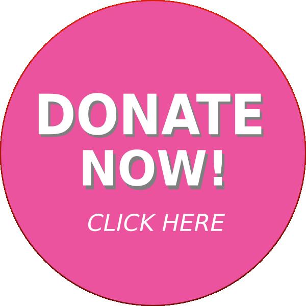 Donate Now Button Clip Art at Clker.com - vector clip art ... Blue Donate Now Button