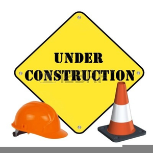Free Cliparts Under Construction Free Images At Clker Com Vector Clip Art Online Royalty Free Public Domain