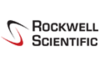 Rockwellscientific Image